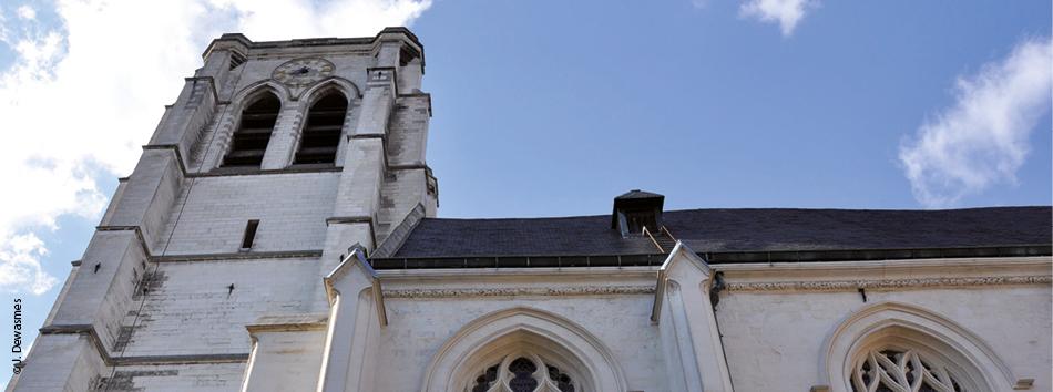 Permalien vers:Sainte Catherine